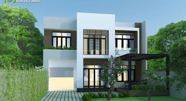 Nên thiết kế nhà hay mua nhà nguyên căn xây sẵn - Bí quyết thành công
