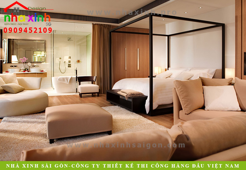 Mẫu Thiết Kế Nội Thất Cho Khách Sạn   NT-NX104 Các  mẫu thiết kế nội thất khách sạn được các chủ đầu tư tham khảo với mong muốn xây dựng lên mô hình kinh doanh của mình có bố cục chặt chẽ, hiện đại và hợp lý nhất.   div > .uk-panel