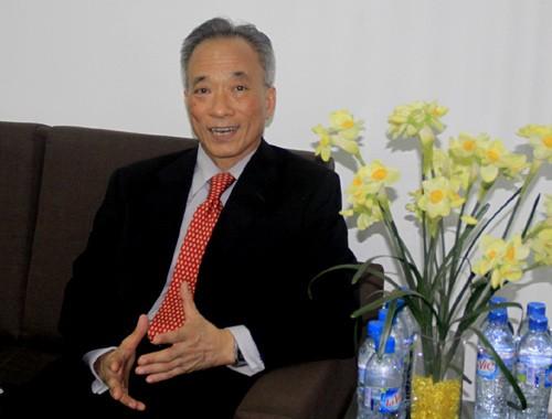 Trung Quốc điều chỉnh tỷ giá, Việt Nam lợi hay thiệt?