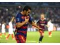 Thêm bằng chứng cho thấy Pedro sẽ chia tay Barca