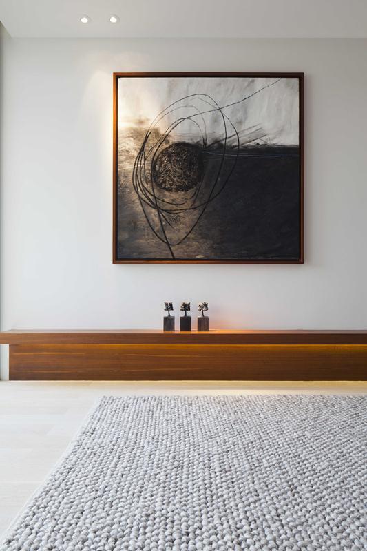 Phòng ngủ  nội thất biệt thự đẹp 100m2