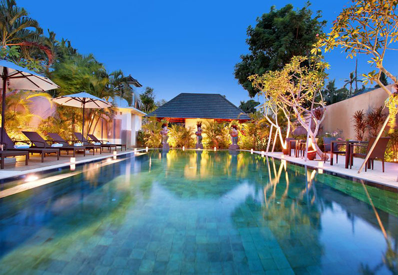 resort-san-vuon-co-ho-boi-ninh-thuan.jpg - 175.23 kb