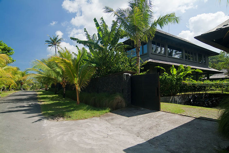 resort-bien-dep-mahatma-house-18.jpg - 151.32 kb