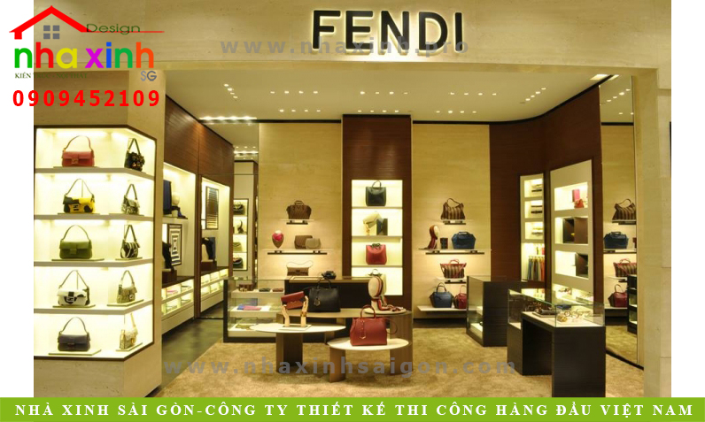 images/noi-that-tung/showroom-tui-xach.jpg