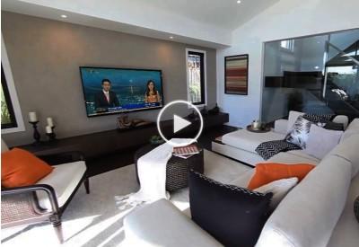 Video Thi Công Thiết Kế Nội Thất Biệt Thự Hiện Đại Đẹp