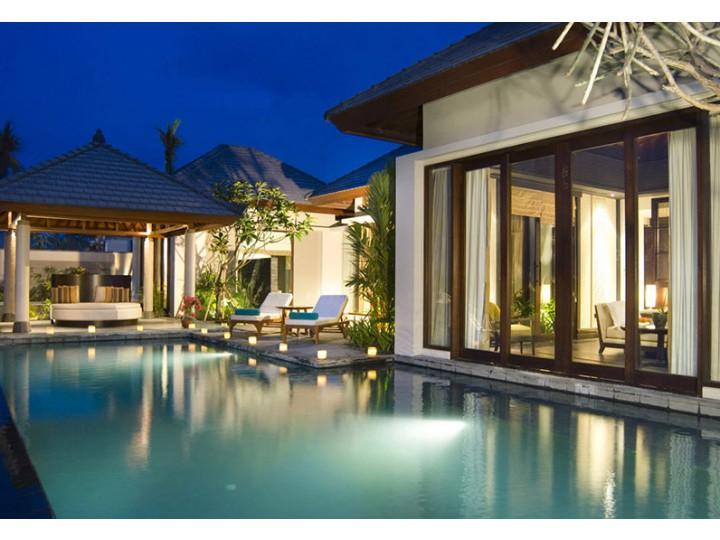 Resort Nghỉ Dưỡng Phú Quốc 42000m2 Có Hồ Bơi