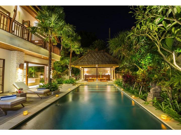 Mẫu Resort Nghỉ Dưỡng Phức Hợp Ninh Thuận